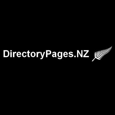 Directory Pages NZ